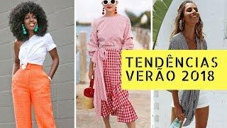 download musica TENDÊNCIAS DE MODA PARA O VERÃO 2018