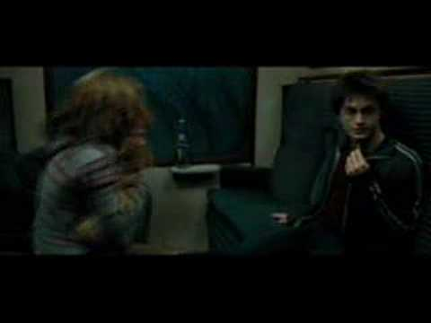 Harry Potter-3 is the Magic Number