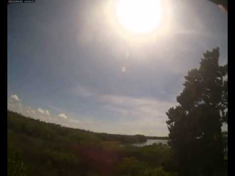 Cloud Camera 2015-09-02: Pasco Energy and Marine Center