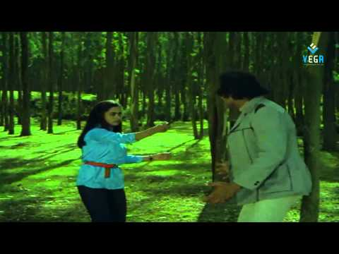 Puli Bebbuli Full Movie Part 812