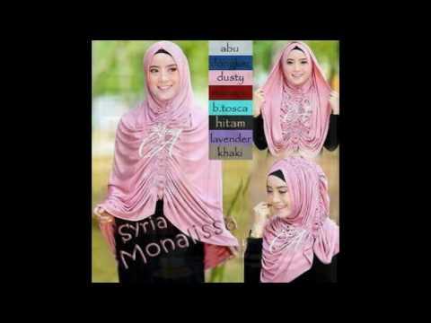 0857-3221-7093 Pusat Hijab Murah Terlengkap Kami merupakan konveksi yang meproduksi dan menjual berbagai macamKami merupakan konveksi yang meproduksi dan menjual berbagai macamhijabdengan berbagai model ter update saat ini.