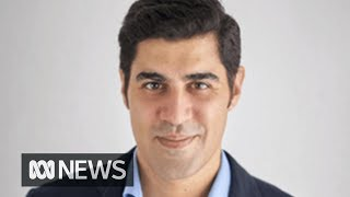 Parag Khanna on the future of Asia beyond China | The World