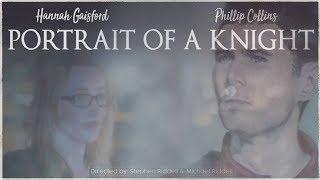 Portrait of a Knight - Trailer