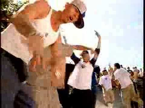 Kottonmouth Kings - Bump