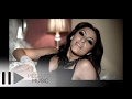 Andra Feat. Adi Cristescu   Colt De Suflet (Official Video)