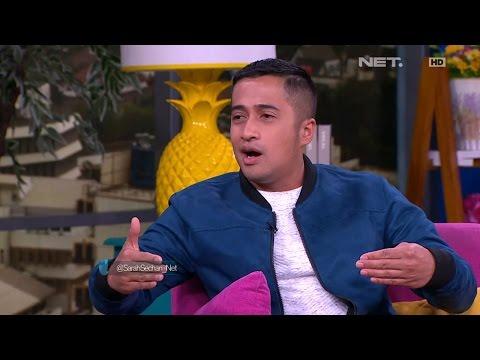 download lagu Irfan Hakim Memposisikan Anak Sejajar De gratis