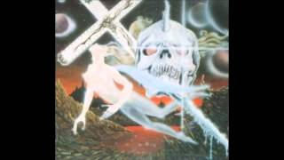 Amphibian - Doppelganger (1993)