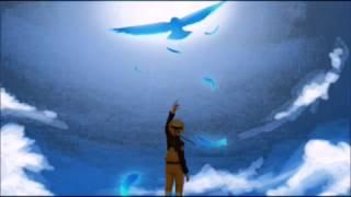 Download lagu 火影忍者疾風傳 片頭曲3-青鳥(原聲 完整版)Naruto Shippuden opening3-Blue Bird (original full version)
