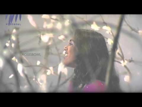 Pal Pal Dil Ke Paas Tum Rehti Ho | Nightingale