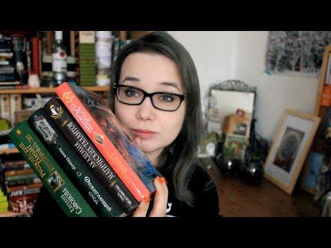 Сказки для взрослых девочек | Интегрировать свет и другие истории