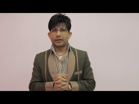 Banjo   Watch Full Movie Review by KRK   Bollywood Latest Movie Reviews