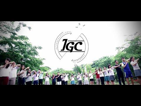 IGC (Intergenerational Community) - Music Video