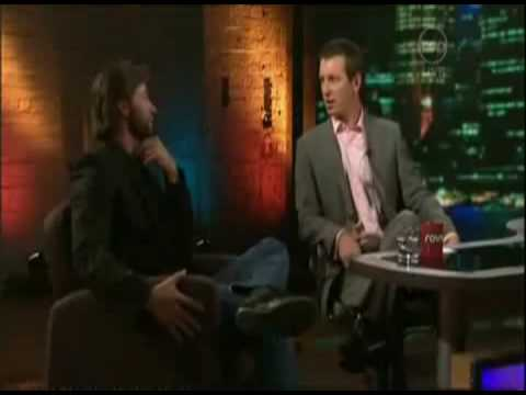 Funny Moments with Hugh Jackman (1)