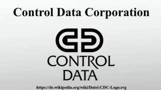 Control data systems / rand corp