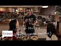 Odd Mom Out: All the 'Hamilton Hameos' from Season 2 (Season 2, Episode 3) | Bravo MP3