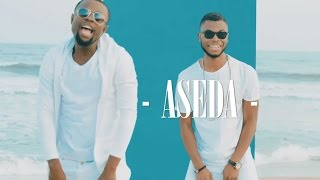 Charsay - Aseda ft. Nero X | GhanaMusic.com Video
