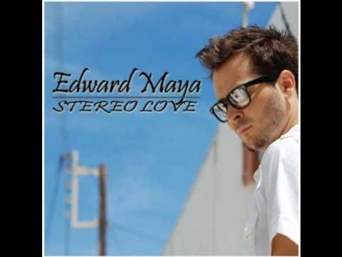 Edward Maya feat. Vika Jigulina - Stereo Love HQ
