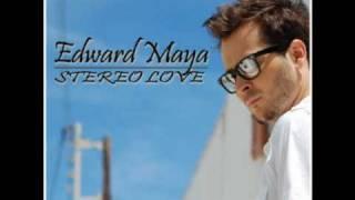 download lagu Edward Maya Feat. Vika Jigulina - Stereo Love Hq gratis
