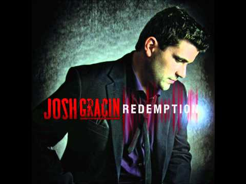 Josh Gracin - Cant Say Goodbye