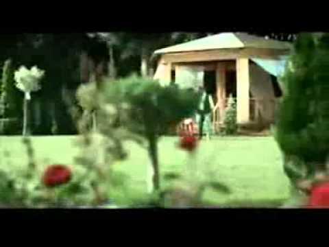 2012 Wafeek Habib Hd Youtik [mp4 320x240 Mpeg4] [352x288 Mpeg4] video