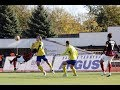 Atlantas FK Trakai Goals And Highlights