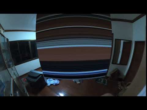GoproMax360 frame error 1