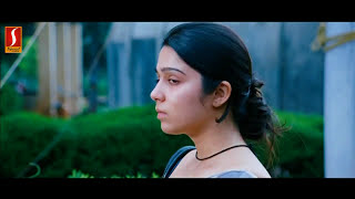 Malayalam full movie  | THAPPANA | Malayalam full movie 2012
