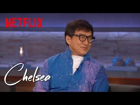 Download  Jackie Chan Full Interview | Chelsea | Netflix Gratis, download lagu terbaru