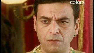 Balika Vadhu - Kacchi Umar Ke Pakke Rishte - November 03 2011- Part 2/3