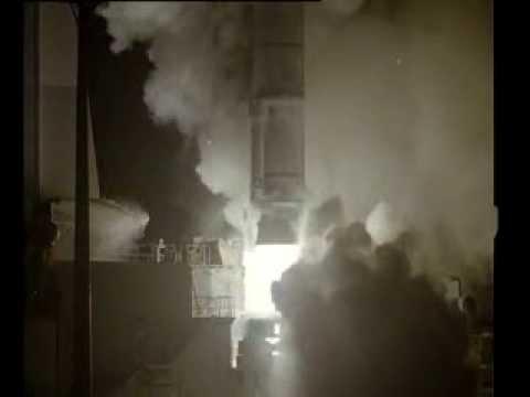 10 ans du lancement de Rosetta depuis le CSG