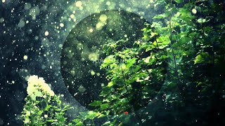 Sad Piano Music Breath By Jorge Méndez