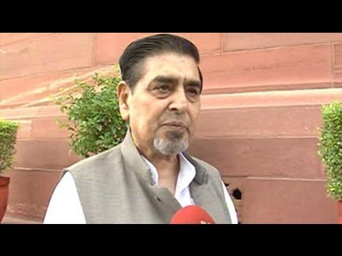 Odisha clashes: Congress' Jagdish Tytler booked for criminal conspiracy