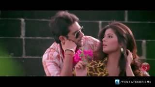 Oh My Love  Amanush  Soham  Srabanti  2010   YouTube