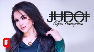 Nigina Amonqulova - Judoi OFFICIAL AUDIO