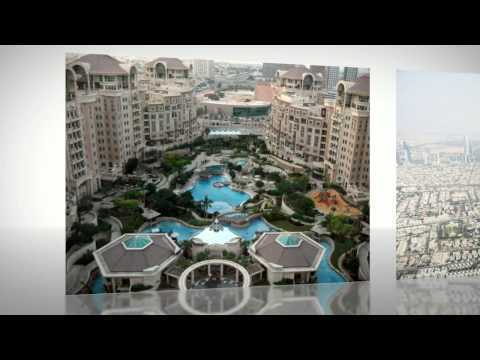 Buy Property Dubai : +9714 427 2100