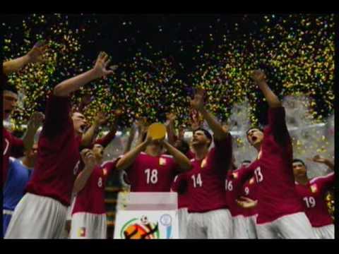 Image Result For Chile Vs Sudafrica