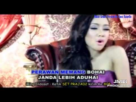 download lagu Cita Citata Perawan Atau Janda ++ gratis