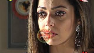 SHOCKING! Silsila Badalte Rishton Ka To Go OFF-AIR?