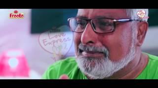 Love Express - 1