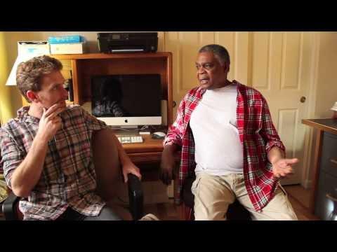 Gus & Travis Talk Film: Sydney Pollack