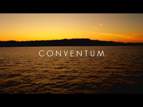 Sound Apparel - Conventum |Pulsar Recordings|