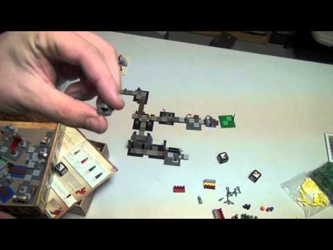 Heroica Review - with Tom and Melody Vasel