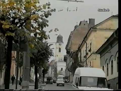 Cernauti (1918-1940)