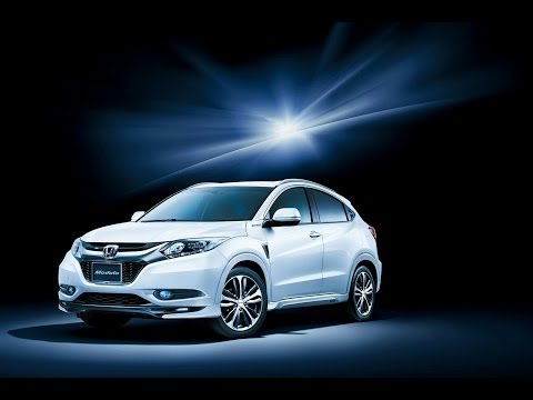 How Do The Doors Open On Honda Hrv Html Autos Post