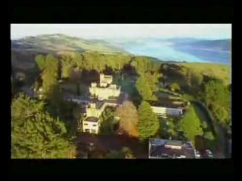 Dunedin, New Zealand - Tourism Video