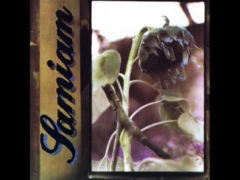 Samiam - Underground