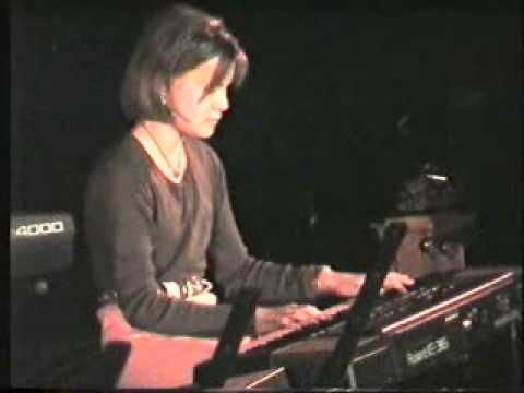 Koncert Keyboardowy