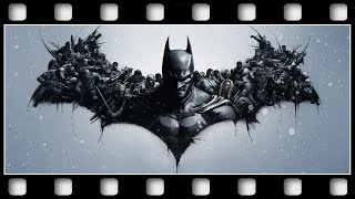 batman the dark knight rises ganzer film
