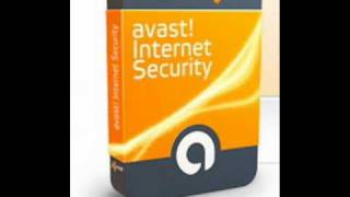 Avast Internet Security 6.0.1367 + Legal Licence File Valid Until. 2012. 1000% works!!!
