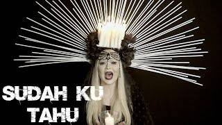 download lagu Sudah Ku Tahu Cover - Cassidy La Creme Projector gratis